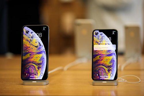 iPhone bị 'thất sủng', đại lý giảm giá, xả hàng tại Trung Quốc