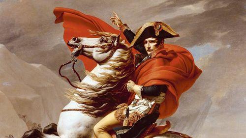 Nhà khoa học chỉ ra sai lầm trong quá trình săn tìm 80 tấn vàng của Hoàng đế Napoleon