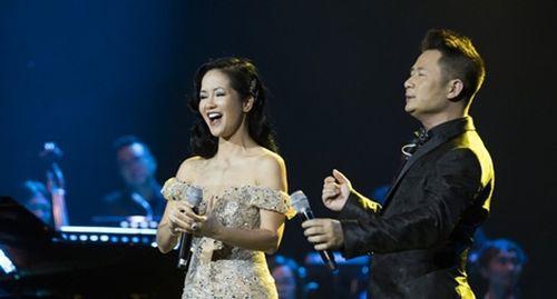 Nhạc sĩ Dương Thụ: Chương trình đã 'đánh thức' tôi