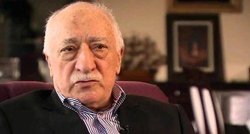 Chuẩn bị dẫn độ Giáo sỹ Fethullah Gulen?