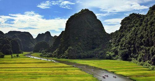 Ninh Bình công bố danh sách 19 cơ sở kinh doanh lưu trú du lịch trái phép
