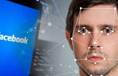 Cẩn trọng với trào lưu khoe ảnh 10 năm trên Facebook