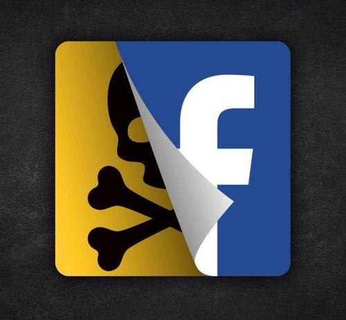 Chết vì Facebook còn nhanh hơn chết vì ung thư