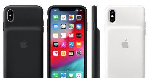 Ốp lưng vừa được Apple ra mắt giá 3 triệu đồng sở hữu tính năng gì đặc biệt?