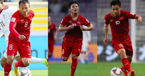Báo quốc tế 'khiếp sợ' và bất ngờ trước danh tính cỗ máy chuyền bóng của Việt Nam