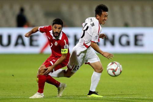 Rời Asian Cup 2019 với kết quả tệ nhất, HLV Triều Tiên nói gì?