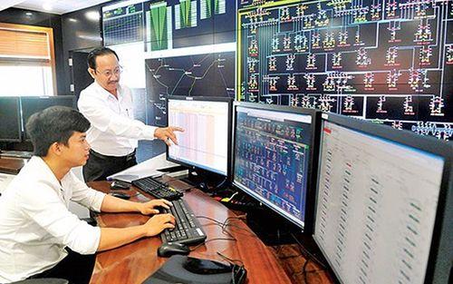 Hướng đến dòng vốn FDI 4.0