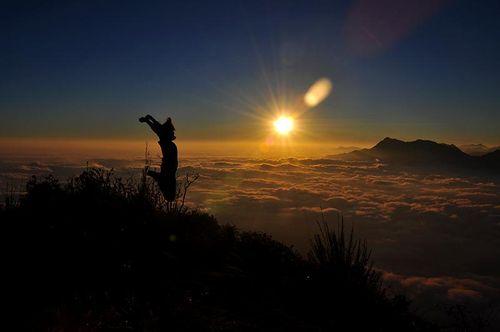 Y Tý – Mảnh đất thần tiên của mây trời