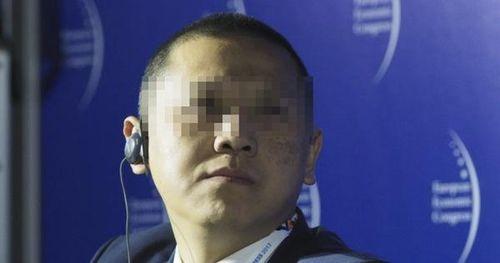 Mỹ, Ba Lan soi mối quan hệ khó lường của Trung Quốc