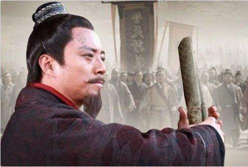 Thủy hử: Văn không bằng Ngô Dụng, võ không bằng Lâm Xung, vì đâu Tống Giang lại được làm thống lĩnh?