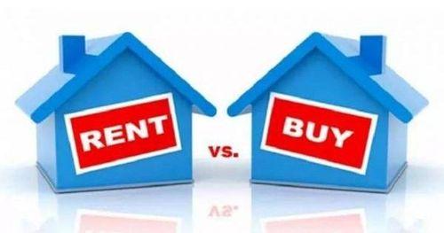 Triệu phú tự thân Mỹ: 'Muốn làm giàu thì mua nhà, không nên thuê'