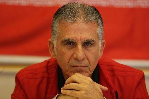 HLV Iran từ chức sau thảm bại 0-3 trước Nhật Bản tại bán kết Asian Cup