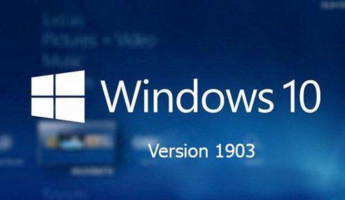 Bản cập nhật Windows 10 bị phàn nàn gây khó khăn cho người dùng