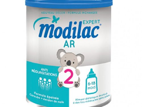 Bộ Y tế thu hồi gấp 24 lô sản phẩm công thức bị cảnh báo nhiễm Salmonella Poona