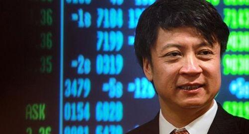 Chiêu trốn thuế của giới nhà giàu Trung Quốc
