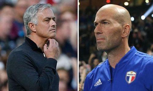 Thất bại ở Asian Cup, ĐT Iran mời Mourinho, Zidane về làm lại từ đầu