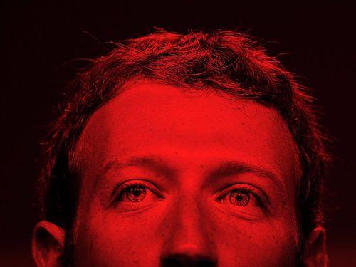 Sợ giới trẻ bỏ đi, Facebook đã bất chấp để làm điều sai trái