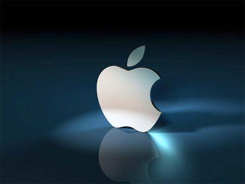 Dấu hiệu cho thấy iPhone sắp được sản xuất tại Việt Nam