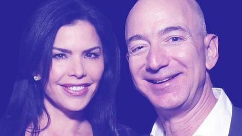 CEO Amazon thuê thám tử điều tra xem ai đã làm lộ tin nhắn dẫn đến vụ ly hôn trị giá 140 tỷ USD