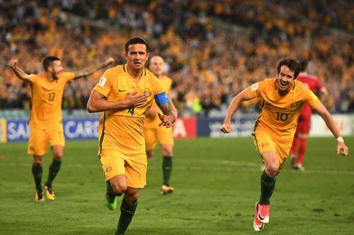 Vì sao bóng đá Australia chấp nhận bước xuống 'ao làng' Đông Nam Á?