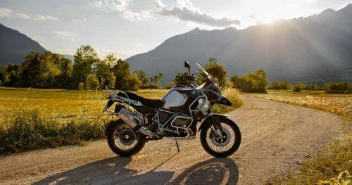 Thị trường xe máy Việt: Bảng giá xe máy BMW mới nhất tháng 2/2019