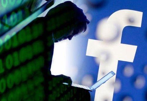 Bùng nổ thủ đoạn hack Facebook chiếm đoạt tiền tỷ