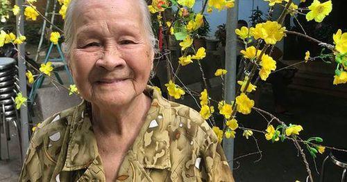 Thăm 'nàng Juliet' 92 tuổi ở Khu dưỡng lão nghệ sĩ TP HCM