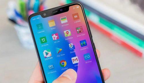Điện thoại Xiaomi phát bức xạ nhiều nhất