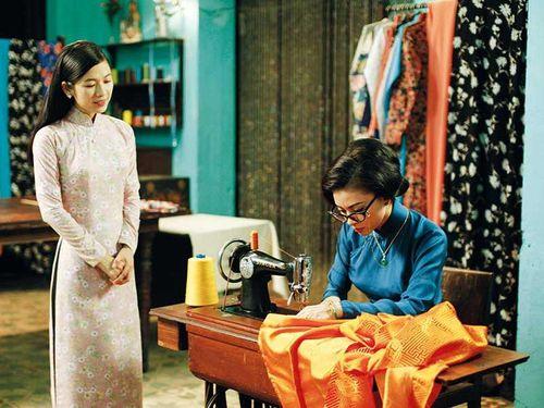 Điện ảnh Việt chất liệu Việt lên ngôi