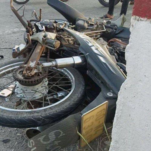 Cà Mau: 4 người tử vong do tai nạn giao thông trong 5 ngày Tết