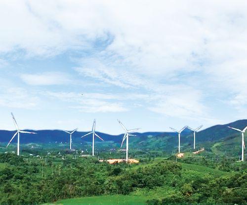 Quảng Trị: Cấp chủ trương đầu tư gần 40 dự án