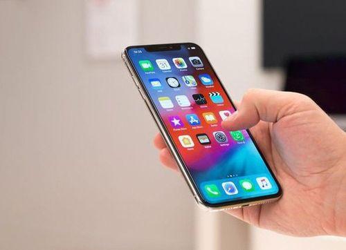 Người dùng iPhone bị nhiều ứng dụng lén chụp màn hình