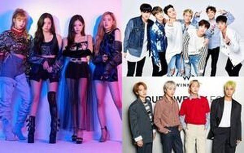Cùng là 'gà chiến' được đánh giá cao, đây là sự khác biệt giữa các nhóm nhạc nam và nữ mới của YG