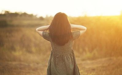 Những nỗi buồn chỉ người yêu đơn phương mới hiểu