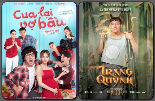Phản ứng của Trấn Thành bị dọa kiện vì bỏ rơi phim 'Trạng Quỳnh'