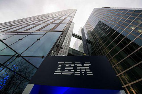 IBM phát triển công nghệ mới ngăn ngừa mất điện