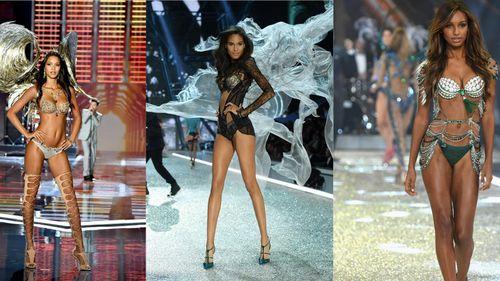 Hé lộ dàn siêu mẫu đình đám trong show Công Trí tại New York Fashion Week