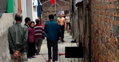 Hưng yên: Chửi bố vợ rồi đánh anh vợ tử vong