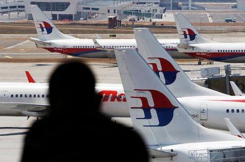 CEO Malaysia Airlines: Bay thẳng tới Mỹ không còn khả thi về kinh tế
