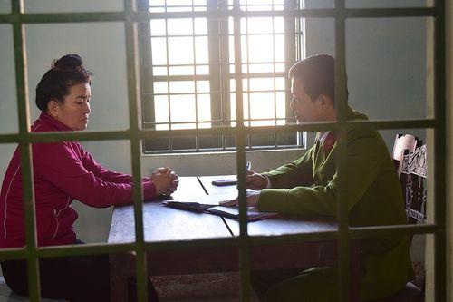 Khởi tố vụ án ma túy lớn nhất tại Thừa Thiên – Huế