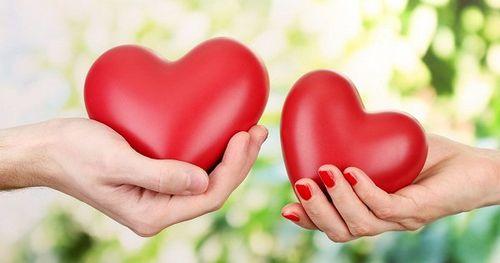 Lời chúc Valentine 14/2/2019 bằng tiếng Anh hay nhất thế kỷ
