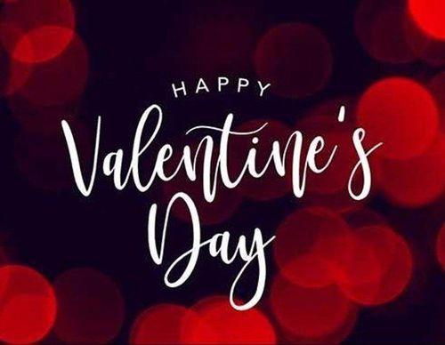 8 lời chúc Valentine ngắn gọn, hài hước nhất khiến người ấy 'đổ gục'