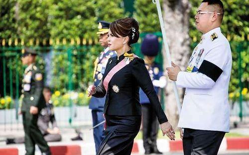 Tổng tuyển cử ở Thái Lan: Cuộc đua của niềm tin