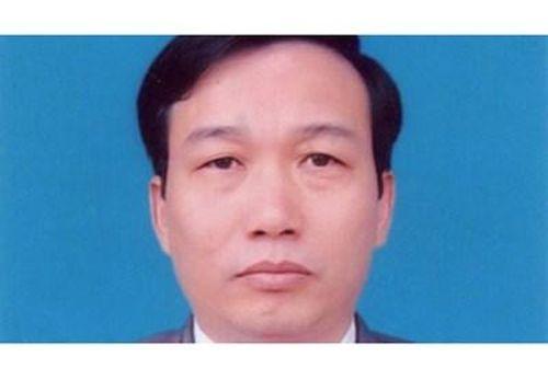 VKSND tỉnh Phú Thọ hoàn tất cáo trạng truy tố nguyên Phó Chủ tịch UBND TP Việt Trì