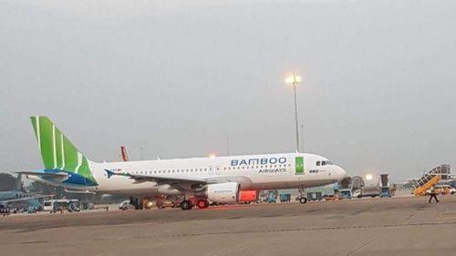 Bamboo Airways muốn bay đến Đài Loan, Hàn Quốc