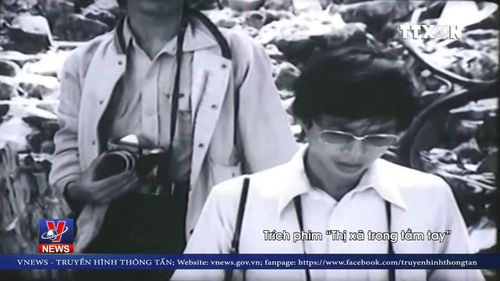 Nhà báo Nhật Bản hy sinh trên tuyến biên giới Lạng Sơn