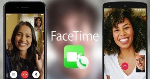 FaceTime lộ loạt lỗi nghiêm trọng sau khi vá lỗ hổng nghe lén gây ức chế người dùng
