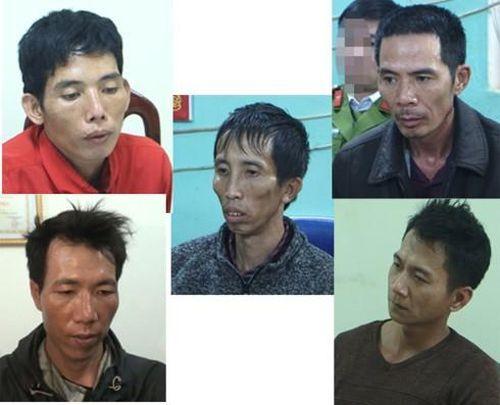 Vụ xâm hại, giết nữ sinh ở Điện Biên và những lời đồn ác ý