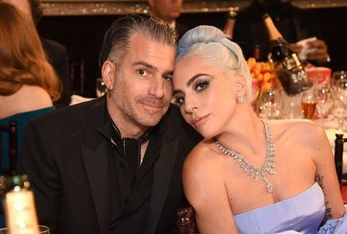 Lady Gaga và bạn trai Christian Carino hủy hôn: 'Khi mọi việc không được thuận lợi, các mối quan hệ sẽ chấm dứt thôi'