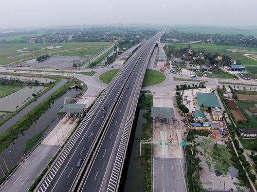Tăng tiêu chí dự án trọng điểm quốc gia lên 35.000 tỷ: Quá cao